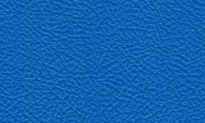14 Blue