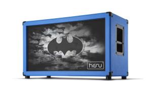 M212 BL Batman