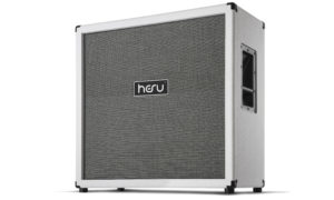 HESUM412WH-WB