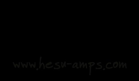 HESU_www
