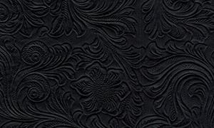23-wstern-black-wbk