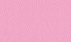 25-pink-tolex-pk