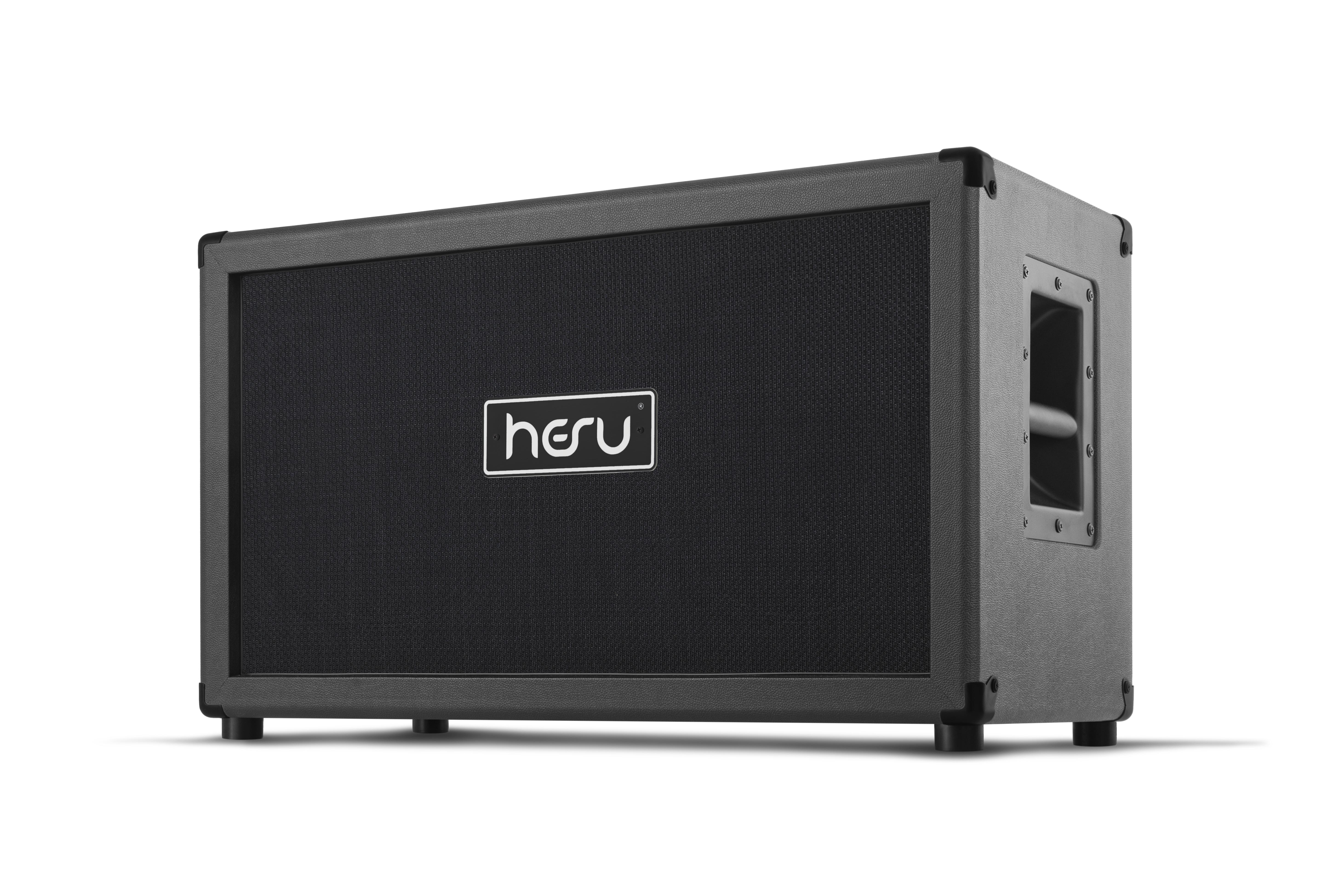 HESU Modern M212 Standard Cabinet