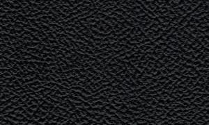 01 Black