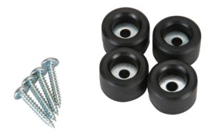 furniture-screw-rubber-feet-for-metal